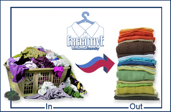 laundry_pound_page2
